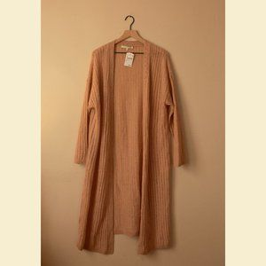 naked cashmere
